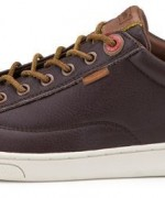 Levi's Launches Footwear Collection Nationwide 013