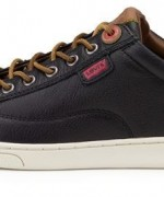 Levi's Launches Footwear Collection Nationwide 014