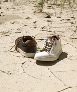 Levi's Launches Footwear Collection Nationwide 016
