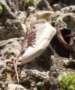 Levi's Launches Footwear Collection Nationwide 019