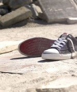 Levi's Launches Footwear Collection Nationwide 020