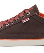 Levi's Launches Footwear Collection Nationwide 023
