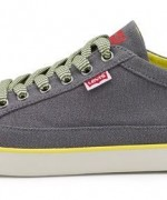 Levi's Launches Footwear Collection Nationwide 024