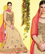 Mansha Party Dresses 2014 For Women 005
