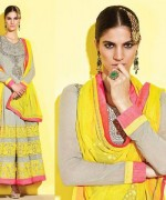 Mansha Party Dresses 2014 For Women