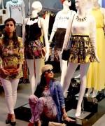 Mantra Summer Dresses 2014 For Women 0011