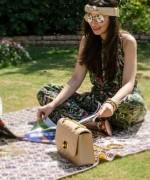 Mantra Summer Dresses 2014 For Women 0012