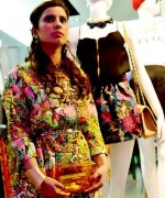 Mantra Summer Dresses 2014 For Women 0014