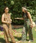 Mantra Summer Dresses 2014 For Women 0017