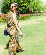 Mantra Summer Dresses 2014 For Women 002