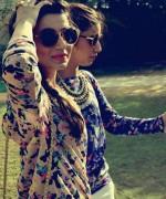 Mantra Summer Dresses 2014 For Women 004