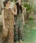 Mantra Summer Dresses 2014 For Women 007