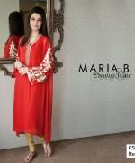Maria B Summer Dresses 2014 for Women003