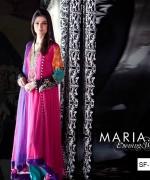 Maria B Summer Dresses 2014 for Women007
