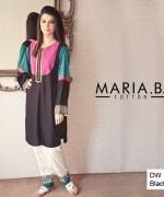 Maria B Summer Dresses 2014 for Women008