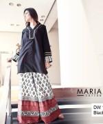 Maria B Summer Dresses 2014 for Women014