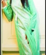 Mausummery New Summer Dresses 2014 for Women002