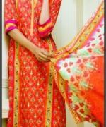 Mausummery New Summer Dresses 2014 for Women003