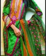 Mausummery New Summer Dresses 2014 for Women004