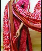 Mausummery New Summer Dresses 2014 for Women005