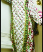 Mausummery New Summer Dresses 2014 for Women006