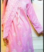 Mausummery New Summer Dresses 2014 for Women007
