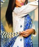 Mausummery New Summer Dresses 2014 for Women