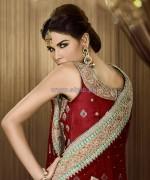 Mehdi Bridal Wear Dresses 2014 For Women 6