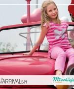 Mischeifs Kids Wear Dresses 2014 For Summer 12
