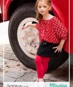 Mischeifs Kids Wear Dresses 2014 For Summer 13