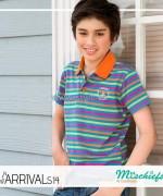 Mischeifs Kids Wear Dresses 2014 For Summer 14