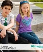 Mischeifs Kids Wear Dresses 2014 by CrossRoads 2