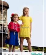 Mischeifs Kids Wear Dresses 2014 by CrossRoads 6