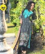Monsoon Festivana Lawn 2014 by Al Zohaib Textile002