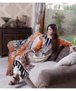 Monsoon Festivana Lawn 2014 by Al Zohaib Textile004