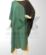 Moods And Shades Summer Dresses 2014 For Women 004