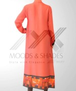 Moods And Shades Summer Dresses 2014 For Women 005