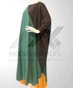 Moods And Shades Summer Dresses 2014 For Women 009