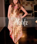 Motifz Party Dresses 2014 For Women 001