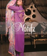Motifz Party Dresses 2014 For Women 0013