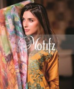Motifz Party Dresses 2014 For Women 002