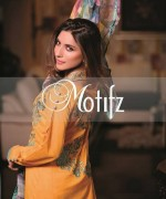 Motifz Party Dresses 2014 For Women 006