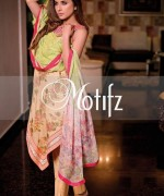 Motifz Party Dresses 2014 For Women 007