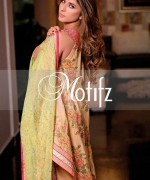 Motifz Party Dresses 2014 For Women 008