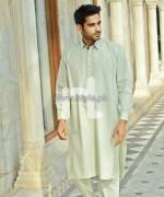 NAQSH Summer Dresses 2014 For Men 7