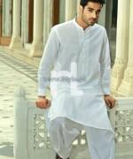 NAQSH Summer Dresses 2014 For Men 8