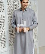 NAQSH Summer Dresses 2014 by Nishat Linen 4