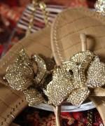 Nadiya Kassam Summer Footwear Collection 2014 For Women 002