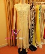Nadya Visage Formal Dresses 2014 For Women 001