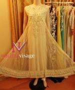 Nadya Visage Formal Dresses 2014 For Women 0011